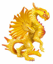 SUN DRAGON # 10134 ~ New For 2015!  FREE SHIP/USA w/ $25+SAFARI Products