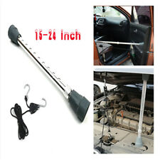 Aluminum Hood Engine Cover Lift Up Support Prop Rod Paintless Dent Repair Tool