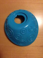 Baby Einstein Neptune Reef Activity Center Exersaucer Blue Cap Replacement