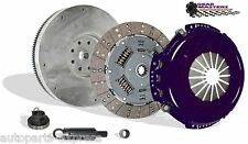 CLUTCH KIT AND FLYWHEEL FOR 01-05 DODGE RAM 2500 3500 NV5600 CUMMINS DIESEL 6SPD