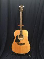 Takamine GD30LH Left Handed Guitar