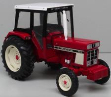 Replicagri 1:32 Scale International 743 Modèle 2WD tracteur
