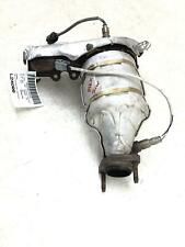 2016-2018 LINCOLN MKX 3.7L RIGHT REAR EXHAUST MANIFOLD CATALYTIC CONVERTER OEM