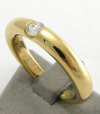 Cartier Ringe