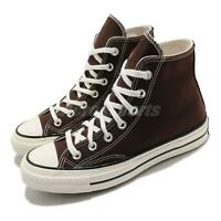 Converse Chuck Taylor All Star 70 Hi Dark Root Egret Men Women Unisex 170551C