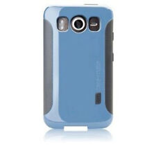 Case Mate Pop Case for HTC Inspire 4G Blue/Cool Grey