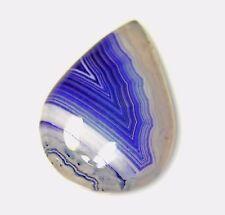 50.70 carats,  ONYX AGATE DRUZY (pierres fines, pierre de rêve)