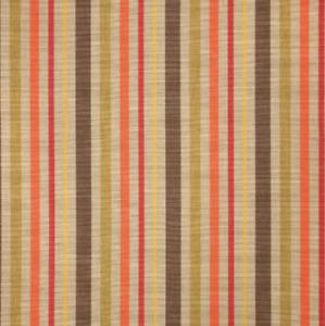 "Sunbrella®️ Solano Fiesta 56098-0000 Upholstery Furniture 54"" Wide Fabric SALE"