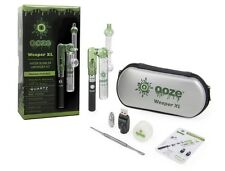 Weeper XL water dab pen Kit By Ooze