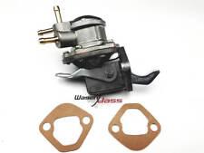 Pompe à essence mécanique pour Alpine A110 / 1300 / Fuego TL / GTL / R4 L / TL