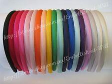 Headband Plastic Hair Accessories for Girls