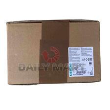 Brand New Siemens 3RW4056-6BB44 Sirius 3RW40 90kW Soft Start with 230V Controls