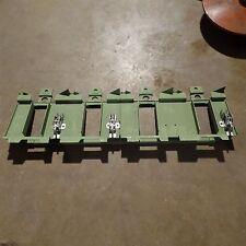 AGCO MASSEY FERGUSON 1348 1360 MRT 505 MORE 3644218M1 PLATE//INNER SIDE GRBOX