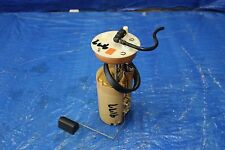 2004 04 HONDA ELEMENT OEM FACTORY FUEL PUMP SENDING UNIT ASSEMBLY K24A8 #9177