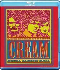 Royal Albert Hall: London 05 (Bluray)