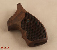 Smith & Wesson J Frame Lady Grips