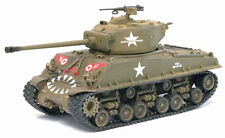 Dragon Armor M4A3E8 Tanque Sherman 89th batallón han Río Corea 1951 1/72 60469