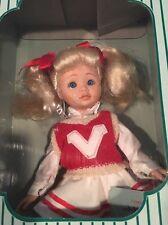 Künstlerpuppe Elois Von Beverly Stoehr Dolls