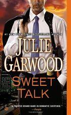 Sweet Talk (Buchanan-Renard, Book 10) by Julie Garwood