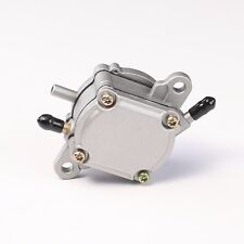 Vacuum Gas Fuel Pump For ATV Scooter Moped Go Kart GY6 50CC 150cc 250CC Engine
