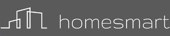 home_smartblinds