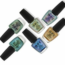 Opi Nail Lacquer Metamorphosis Collection 0.5 oz - Select Color Brand New