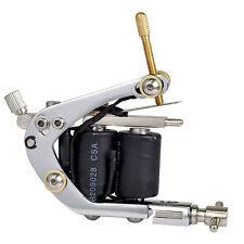 Adjustable HYBRID TATTOO Machine Liner * Shader Gun H20