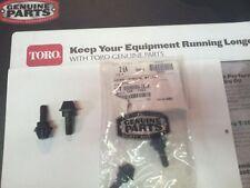 Toro Recycler Lawnmower Transmission input gear Bevel Gear 104-7667 OEM Toro
