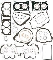 Vesrah Complete Engine Gasket, O-Ring & Seal Kit for Rebuild/Overhaul VG-157