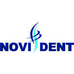 novi-dent-shop
