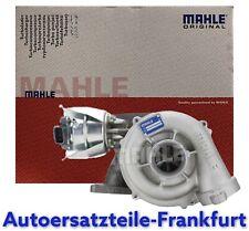 MAHLE Turbolader CITROEN BERLINGO C3 C4 PEUGEOT 206 207 307 308 PARTNER 3008 1.6