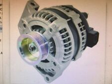 New High Performance Alternator Buick Lucerne V6 3.8L 2006 2007 2008