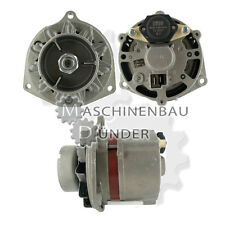 BMW  K1 + K75 + K100 + K1100 / 33A BOSCH Lichtmaschine Alternator