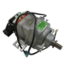 Vacuum Motor for PN5 PN6 Power Nozzle Electrolux Power Head Motor
