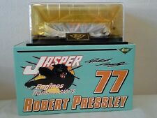 Revell Club 1:24 diecast Robert Pressley 2000 Ford Jasper Engine  1-1,002