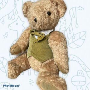 Austrian Jointed Bear