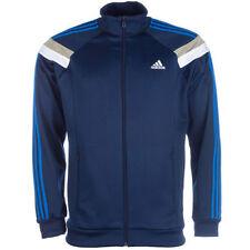 adidas Bomber, Harrington Hip Length Coats & Jackets for Men