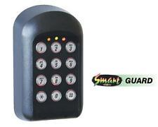 Smartguard  Access Control Keypad plus 8 meters 6 core cable