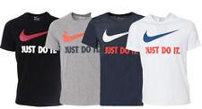 Camisetas de hombre Nike talla XL