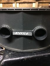 Bose 802 Professional PA system complete Loud speakers work NICE!