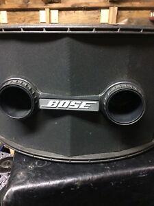 Bose 802 Professional PA system complete Loud speakers Sold Eachwork NICE! Each