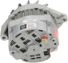 Alternator fits 1989-1995 GMC C1500,C2500,K1500,K2500 C1500,C2500,C3500,K1500,K2