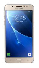 Samsung Galaxy J5 SM-J510FN - 16GB Gold (Unlocked) Smartphone