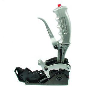Hurst 3162014 Pistol-Grip Quarter Stick Automatic Shifter Kit