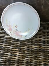 Boots Hedge Rose  Dinner Plate Very Good Condition 26cm
