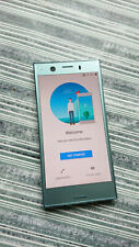 Sony Xperia XZ1 COMPACT - 32GB - G8441 - UNLOCKED - Excellent Condition - 4G