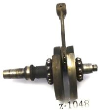 Eagle Mr 100 Junior - Crankshaft
