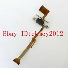 NEW LCD Flex Cable For Panasonic Lumix DMC DMC-FZ150 Digital Camera Repair Part