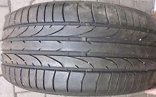 225/50 R16 92V Sommerreifen Bridgestone Potenza RE050 I * RSC BMW 3er E90 E91