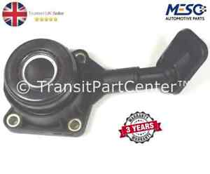 CLUTCH BEARING FOR FOCUS FORD KUGA MONDEO GALAXY S-MAX TOURNEO CONNECT VOLVO